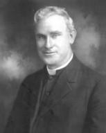 Fr. Judge